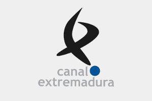 clienteCanalExtremadura