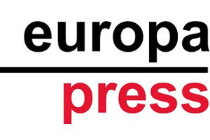 clienteEuropaPress
