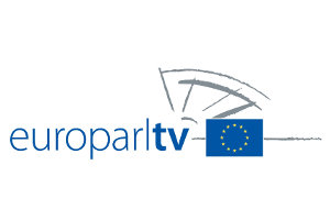 clienteEuropaTv