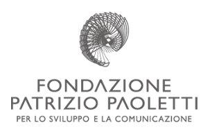 clientePatrizioPaoletti