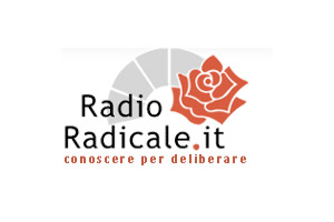 radioRadicaleLogo