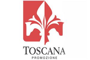 toscanaLogo